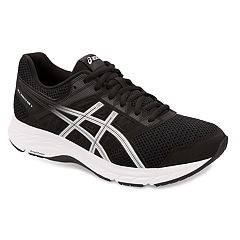 ASICS GEL-Contend 5 Men's Running Shoes