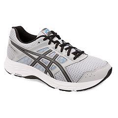 ASICS GEL-Contend 5 Men's Running Shoes