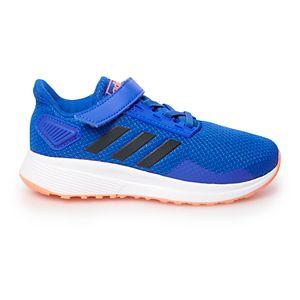 adidas Duramo 9 Kid's Sneakers