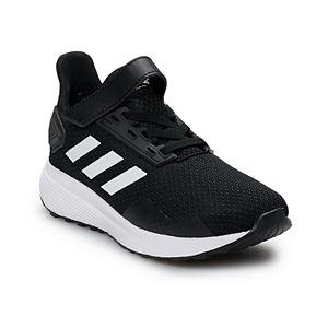 adidas Kaptir Boys' Sneakers
