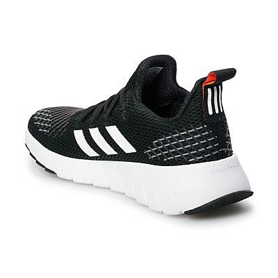 adidas Asweego Boys' Sneakers