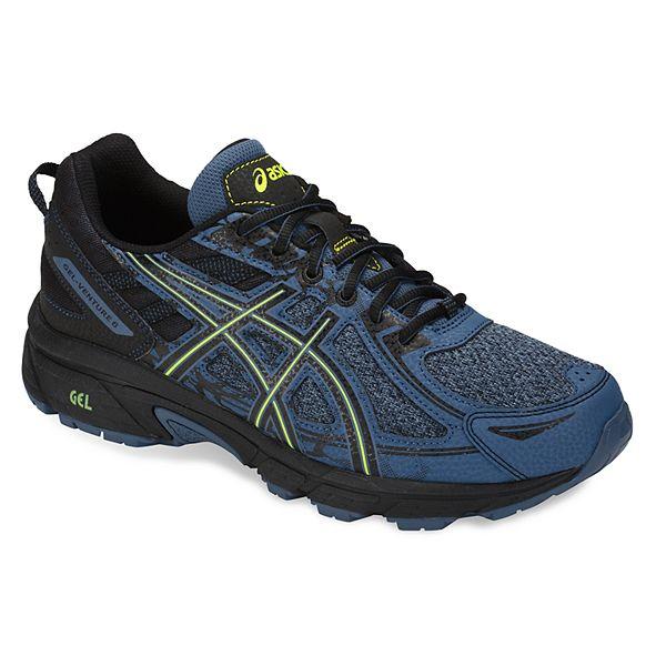 ASICS GEL-Venture 6 MX Men's Trail Running Shoes