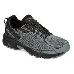 ecc9b4c4207034 ASICS GEL-Venture 6 MX Men s Trail Running Shoes