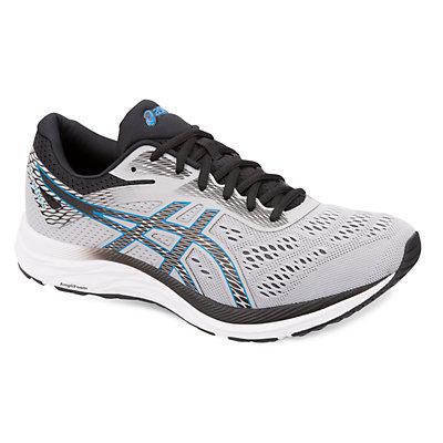ASICS GEL-Excite 6 Men's Running Shoes