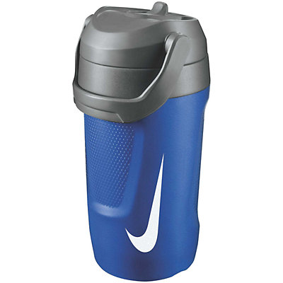 Nike Fuel 64-oz. Jug