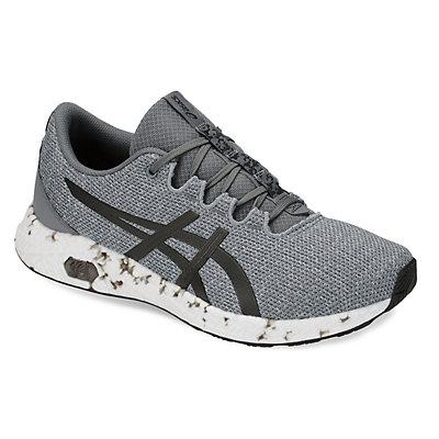ASICS HyperGEL-Yu Men's Running Shoes
