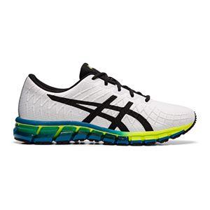 ASICS GEL-Quantum 180 4 Men's Running Shoes