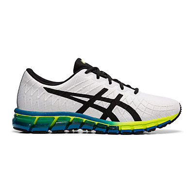 ASICS GEL-Quantum 180 4 Men's Running Shoes