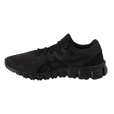 ASICS GEL-Quantum 90 Men's Running Shoes