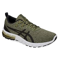 ASICS GEL-Quantum 90 Men's Running Shoes
