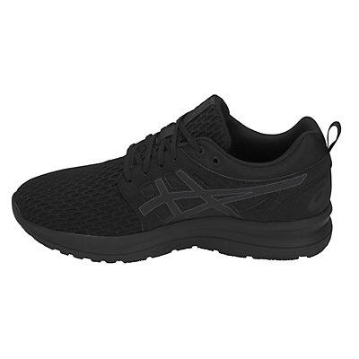 ASICS GEL-Torrance Men's Running Shoes