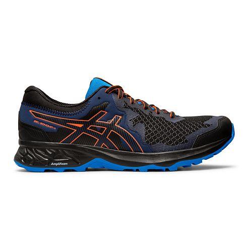ASICS GEL-Sonoma 4 Men's Running Shoes