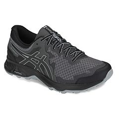 ASICS GEL-Sonoma 4 Men's Running Shoes