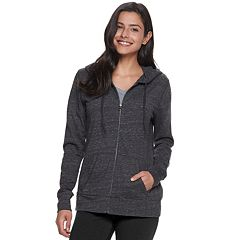 1c61f28287e Women s SONOMA Goods for Life™ Zip-Up Hoodie