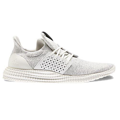 adidas 24/7 TR Men's Training Shoes