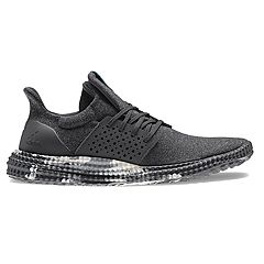 adidas 24/7 TR Men's Training Shoes