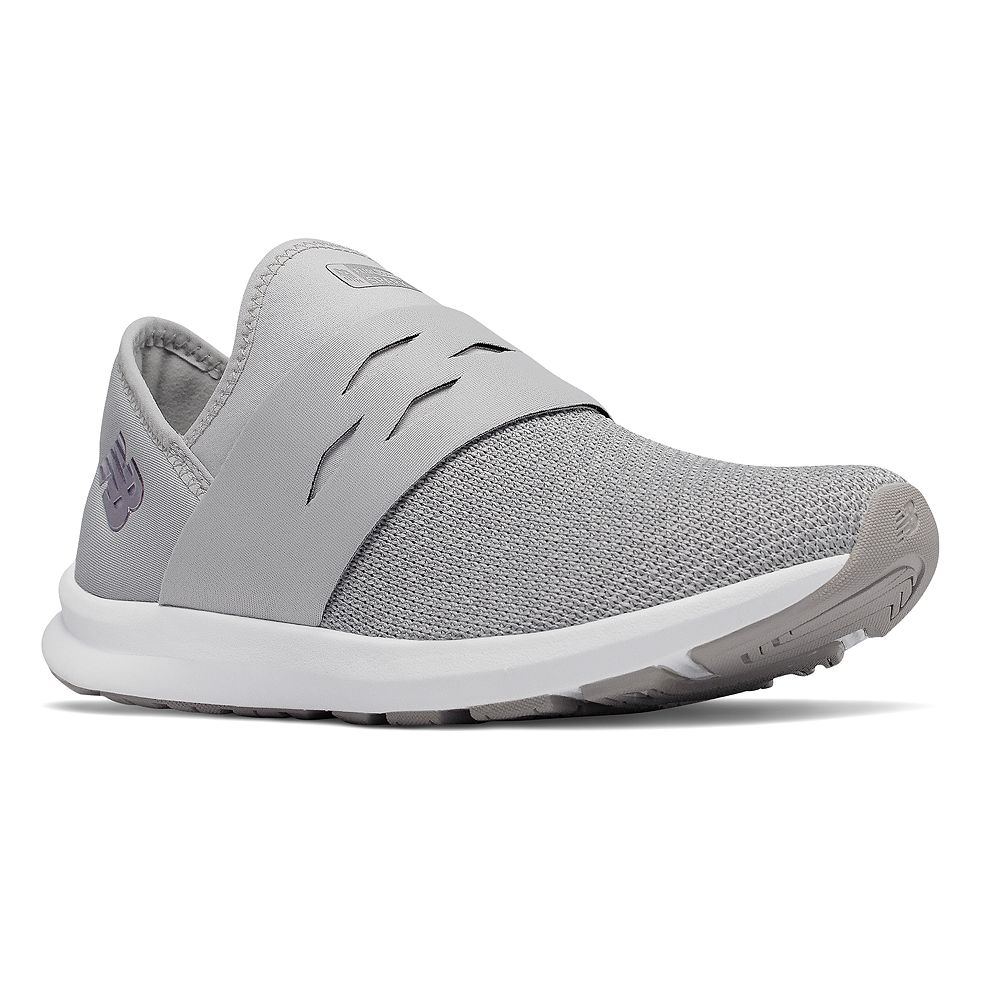 New Balance FuelCore Spark Women's Training Shoes