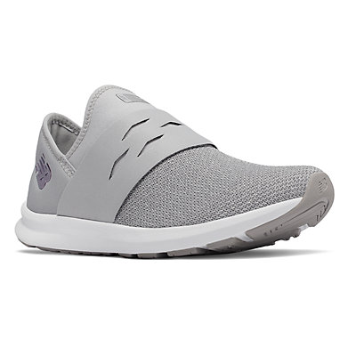 New Balance FuelCore Spark Women's Running Shoes