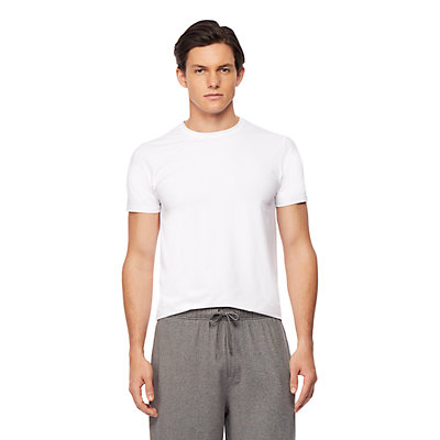 Men's CoolKeep Matrix Performance Jams Sleep Shorts