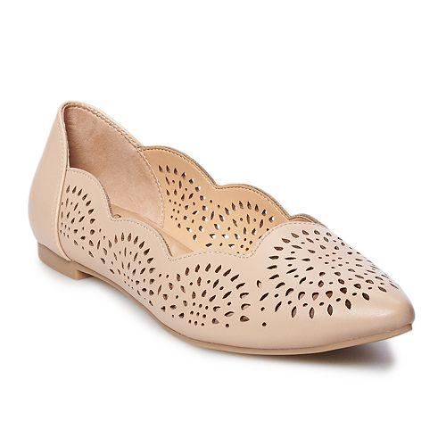 Apt. 9® Glan Women's Flats