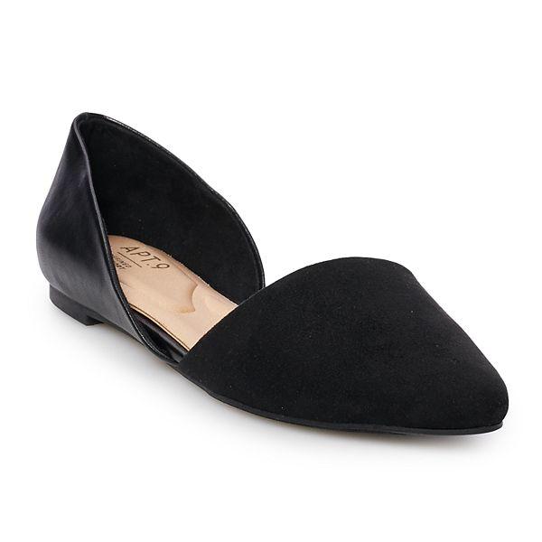 Apt. 9® Aleena Women's Flats