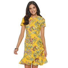 63336bb66f7 Clearance Womens Dresses, Clothing | Kohl's