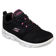 Skechers GOwalk Evolution Ultra Enhance Women's Sneakers
