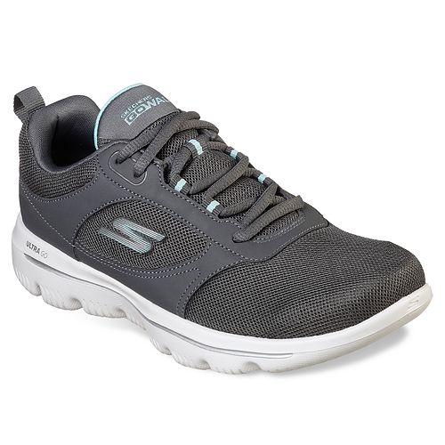 Skechers GOwalk Evolution Ultra Enhance Women's Sneakers