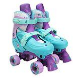PlayWheels? Disney Frozen Kids Rollerskate Size 1-4
