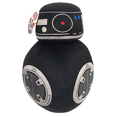 Star Wars BB9 Pillow Buddy
