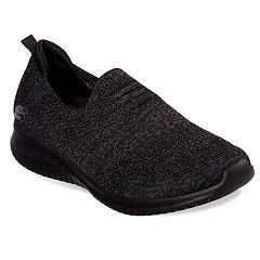960cf6bc3fff Skechers Ultra Flex Harmonious Women s Sneakers