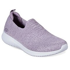 Skechers Ultra Flex Harmonious Women's Sneakers