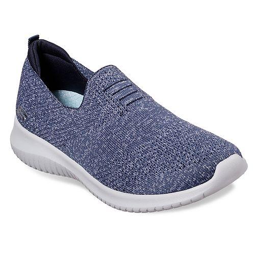 b63ea2775073 Skechers Ultra Flex Harmonious Women s Sneakers