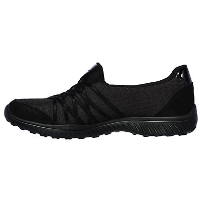 Skechers Be Light Good Story Women's Sneakers