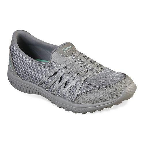 Skechers® Be Light Good Story Women's Sneakers