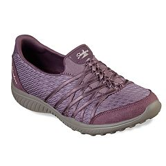 Skechers Be Light Good Story Women's Sneakers