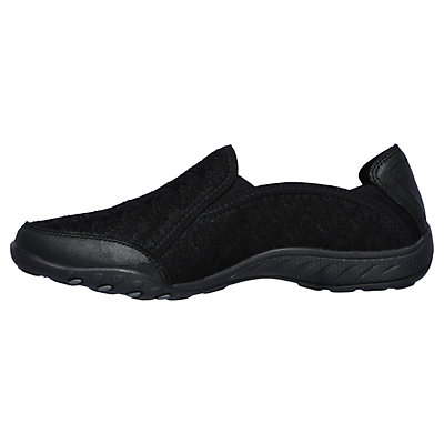 Skechers Relaxed Fit Breathe Easy Wise Words Women's Sneakers