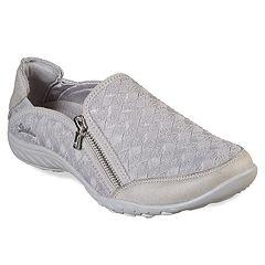 Skechers Relaxed Fit Breathe Easy Wise Words Women's Sneakers