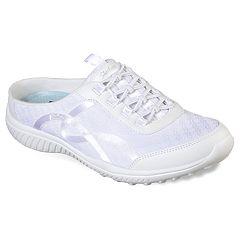 Skechers Be Light Women's Sneakers