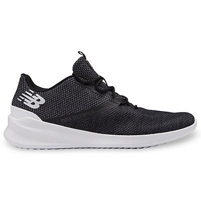New Balance Cush+ District Men's Running Shoes