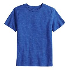 ccc67d05859ab Boys 8-20 Urban Pipeline™ Solid Tee