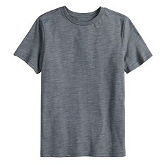 Boys 8-20 Urban Pipeline™ Solid Tee