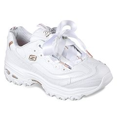 Skechers D'Lites Latest Trend Women's Sneakers