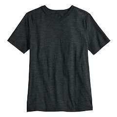 Boys 8-20 Urban Pipeline Ultimate V-neck Tee