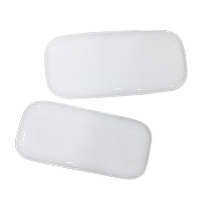 Food Network? 2-pc. Serving Tray Set