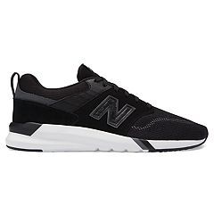 1d66ab4ee69 New Balance Shoes | Kohl's