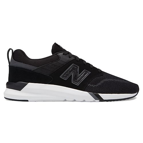 New Balance 009 Men's Sneakers
