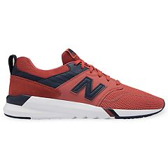 New Balance 009 Men's Sneakers