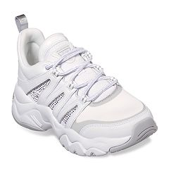 Skechers D'Lites 3.0 Women's Sneakers