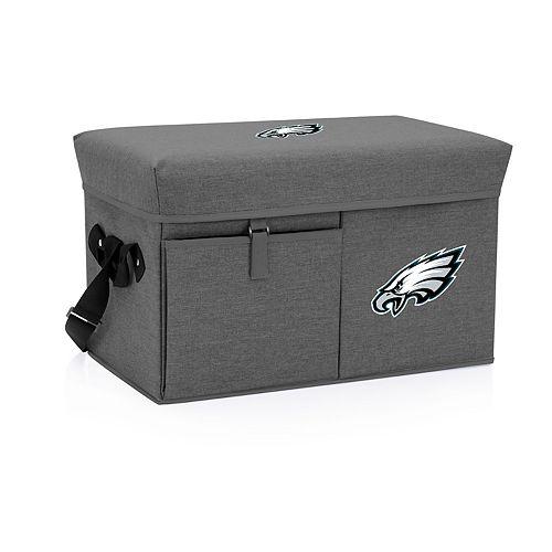 3836ed42 Philadelphia Eagles | Kohl's